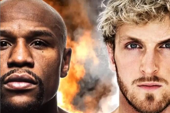 Floyd-Mayweather-vs.-Logan-Paul