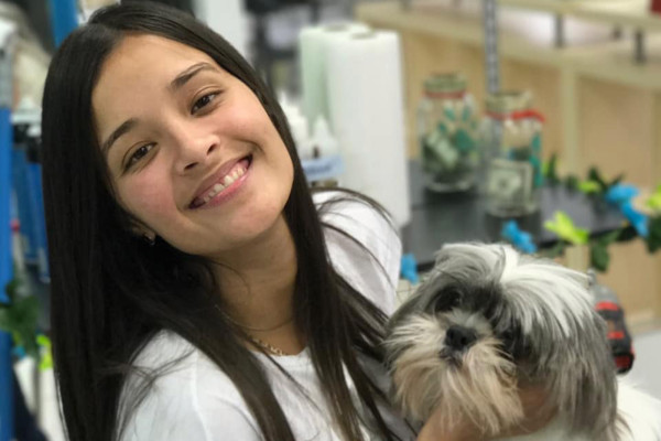 Keishla Marlen Rodríguez
