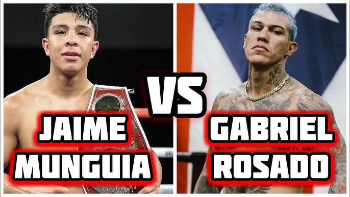 Jaime-Munguia-Gabriel-Rosado