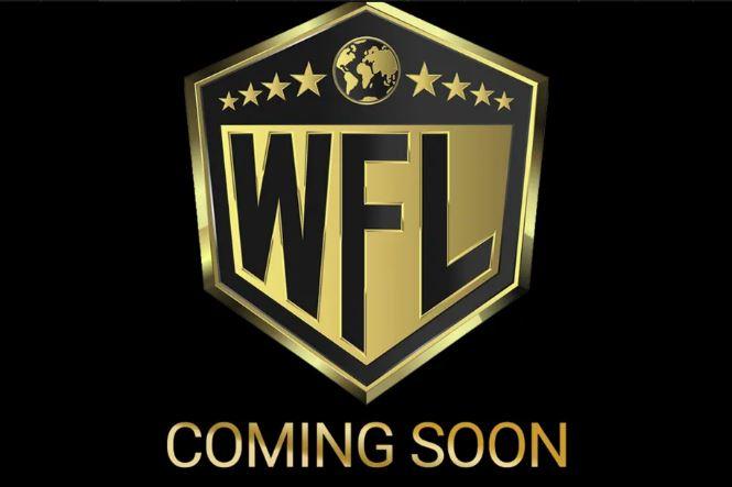 World Fight League