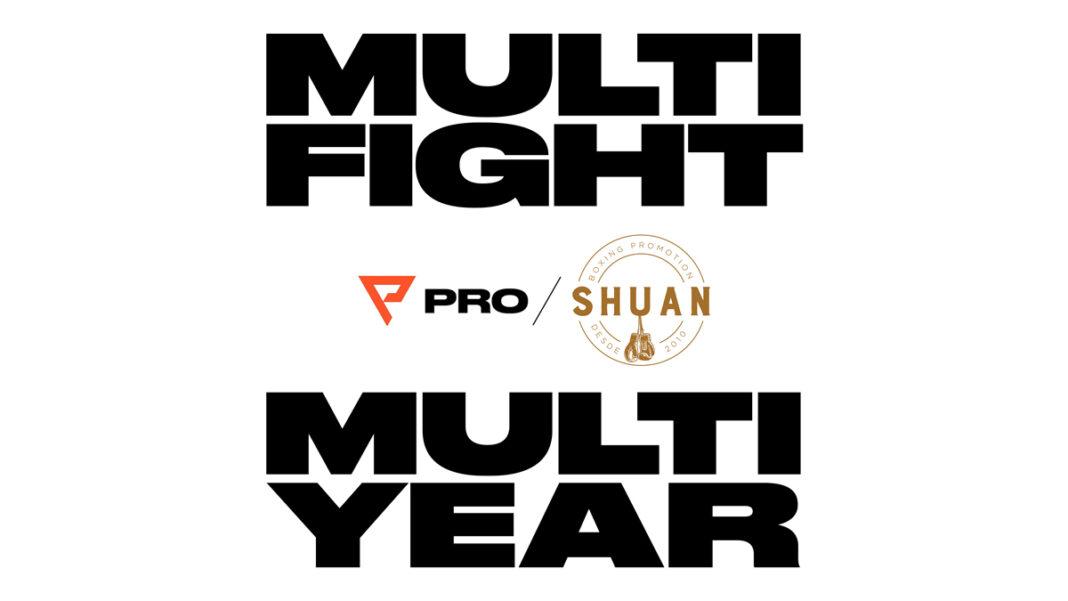 Probellum_NewPartnership_Shuan_Boxing